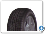 goodyear_eagle_f1_asymmetric_suvoo